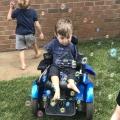 Bubble-Machine-Fun