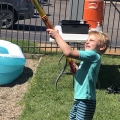 Fun-with-Water-3