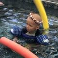 Pool-Fun