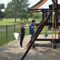 Swings-2