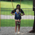 Swings-4