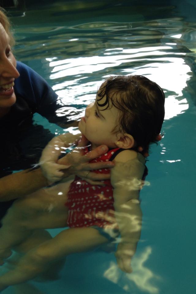 MAry-treating-pool