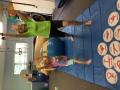 25-Mary-Yoga-w-Brooke-1