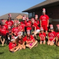 July-Suess-Camp-2018-Group-photo-cropped