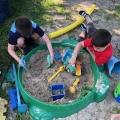 August-Camp-Sandbox