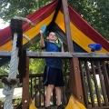 August-Camp-Slide