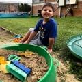 Boy-in-Sandbox