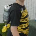 camp astro kid