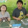 camp experiments