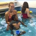 pool pics 3