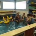 pool pics 2