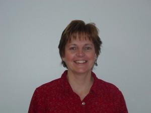 Kathy Kelm