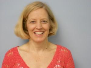 Mary Hydorn PT