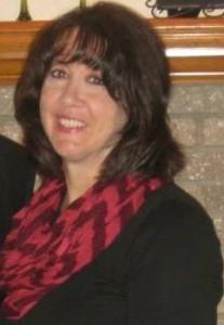 Sue Aldea