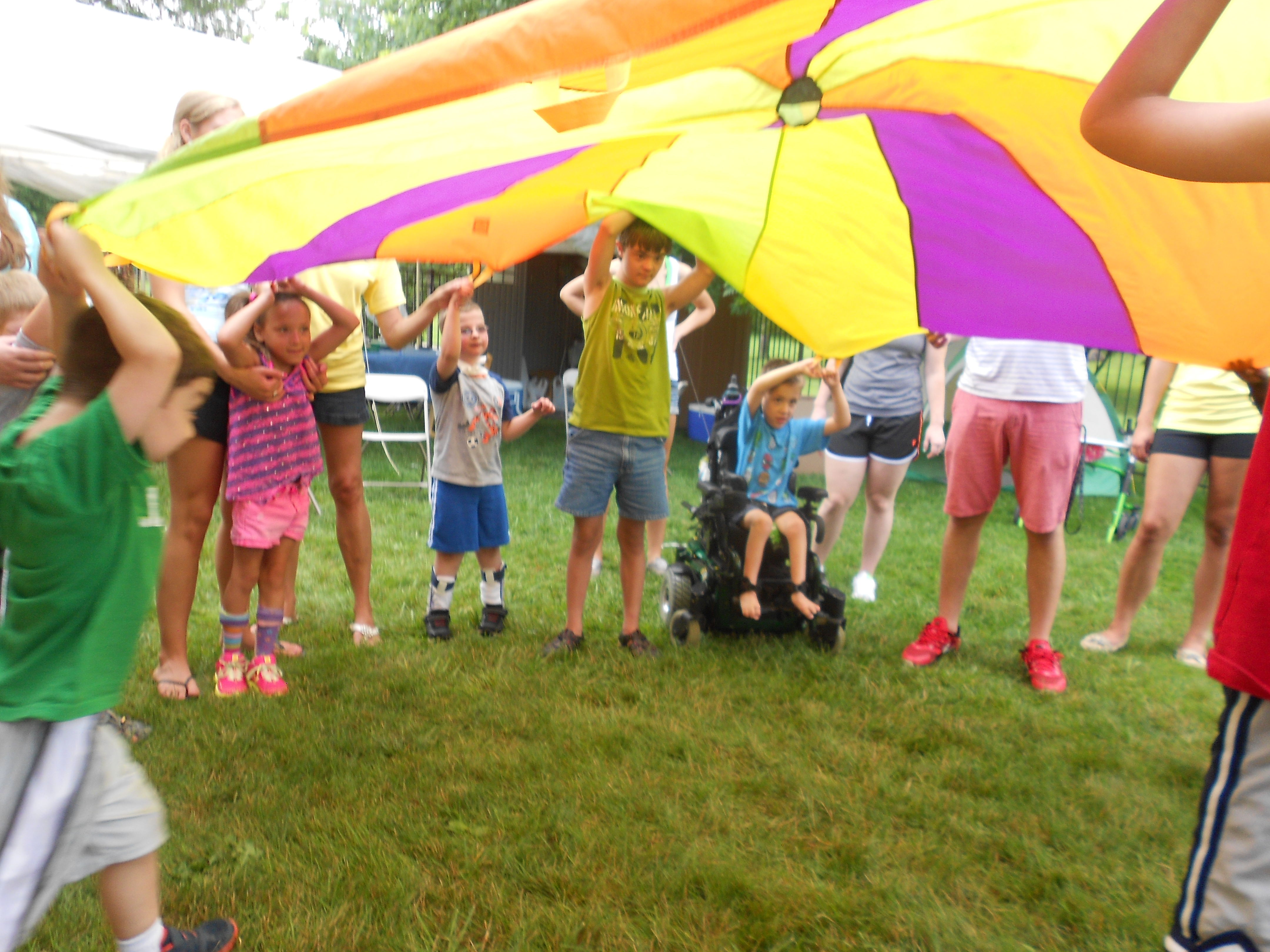 summer camp special needs Nj special needs camps, day camps, sleepaway, therapeutic, therapy services, social skills camps for kids and teens in new jersey with special needs, developmental disabilities.