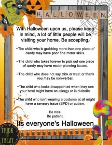 halloween-tips
