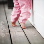 baby-toe-walking-blog-1024x683
