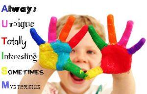 Autism hands-5
