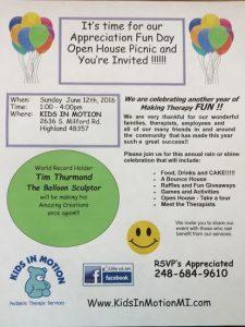 2016 Open House Flyer pix