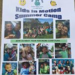 camp thank you flyer pic 2016