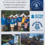 autism-speaks-walk-flyer-pic-sept-2016