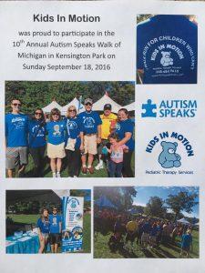 autism-speaks-walk-flyer-pic-sept-2016