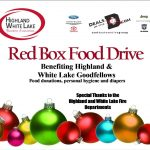 red-box-food-drive-flyer-2016