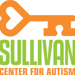 sullivan-center-for-autism-logo