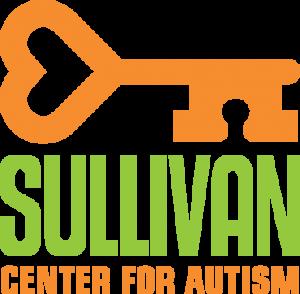 sullivan-center-for-autism-logo