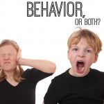 Is-It-Sensory-Behavior-or-Both