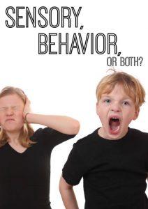 Is-It-Sensory-Behavior-or-Both