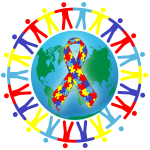 autism-awareness-month-autism-spectrum-disorder-01