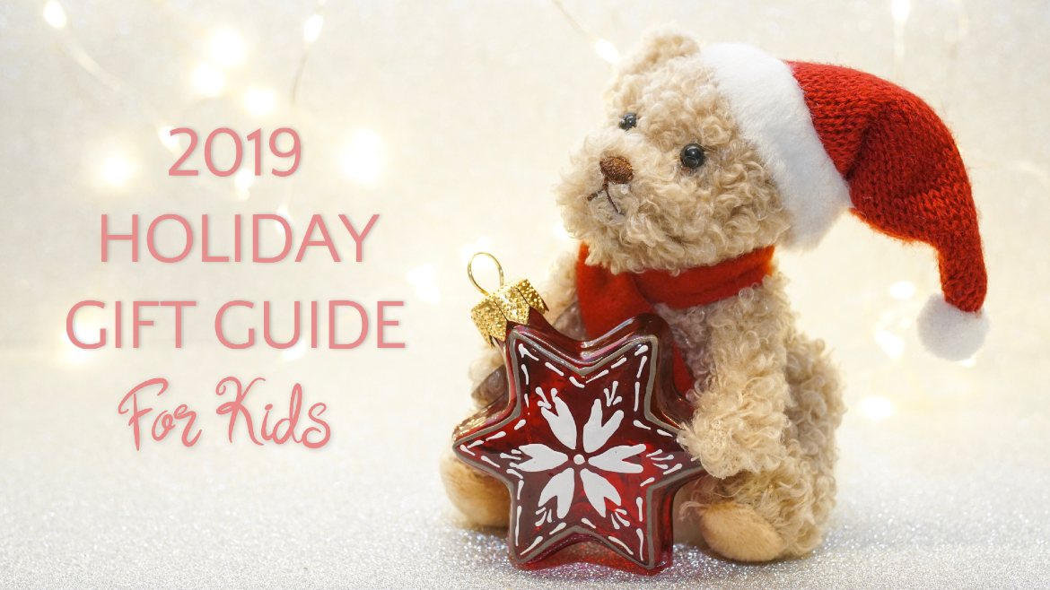 Holiday-gifts-for-kids-2019-2