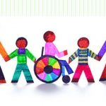 parent-support-groups