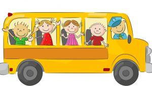 School Staffing Services