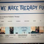 Kids In Motion Pediatric Therapy YouTube Channel