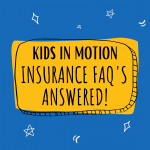 Insurance FAQ's Answered!
